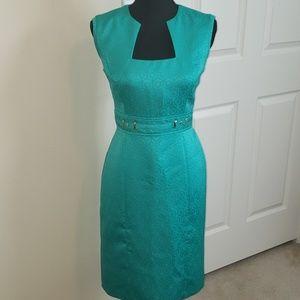 🔥Gorgeous Tahari dress